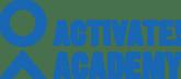 ACTIVATE! Academy